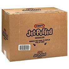Jet Puffed Miniature Marshmallow