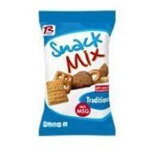 Ralston Foods Snack Mix