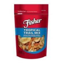 Fisher Trail Mix