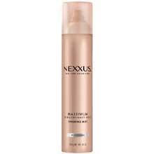 Maxximum Styling And Finishing Mist Aerosol Hair Spray