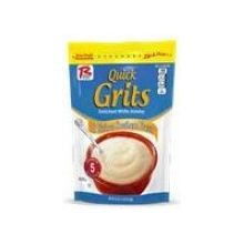 Quick Grits Hot Cereal