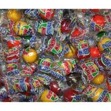 Medium Wrapped Bulk Candy 30 Pound