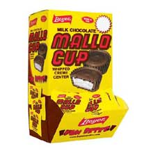 Boyer Mallow Cup
