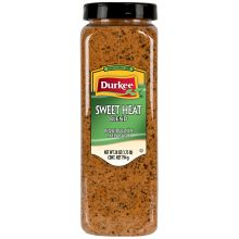 Sweet Heat Blend Seasoning