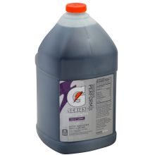 Cold and Flu Nighttime Relief Berry Flavor Alcohol Free Liquid