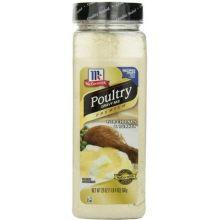 Premium Club Poultry Gravy