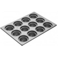 Large Crown Muffin Pan