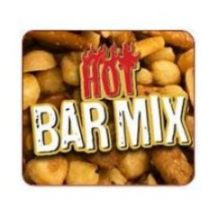 Beer Nuts Hot Bar Mix