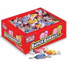 Original Flavor Candy