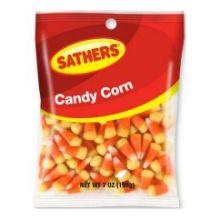 PAL Candy Corn