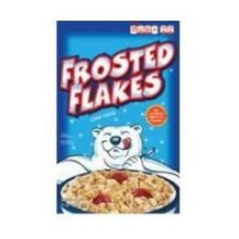 Ralston Foods Cereal