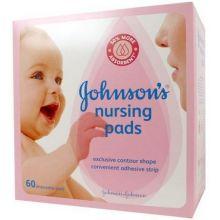 Baby Nursing Pad