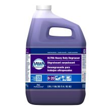 Ultra Heavy Duty Closed Loop Degreaser Concentrate
