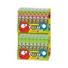 Straws Candy