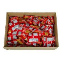 Original Whole Grain Cracker