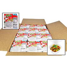 Bowl Pack Cereal