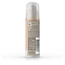 Healthy Skin Light to Neutral Enhancer