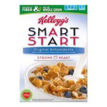 Smart Start Antioxidants Cereal