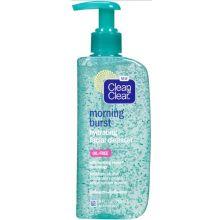 Morning Burst Hydrating Facial Cleanser