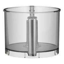 Food Processor Sealed Batch Bowl for WFP11S