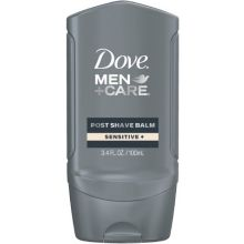 Men Plus Care Sensitive Plus Post Shave Balm