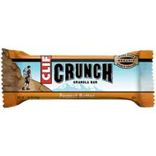 Crunch Peanut Butter Snacks Bar