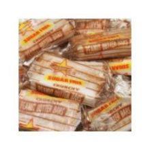 Crunchy Sugar Free Candy