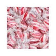 Sugar Free Candy