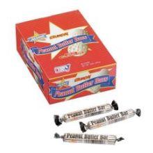 Peanut Butter Candy Bar