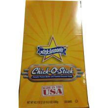 Chick O Stick American Candy