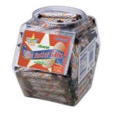 Crunchy Peanut Butter Changemaker Candy Bar
