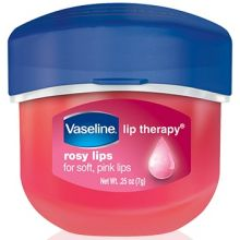 Lip Therapy Rosy Lips Jelly