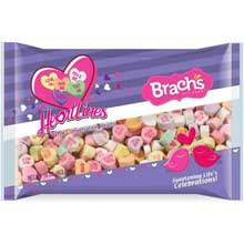 Small Conversation Hearts Candy