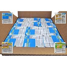 Bowlpak Assortment Kids Choice Cereal