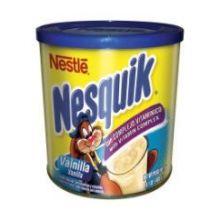Milk Favoring Vanilla Powder 14.1 Ounce