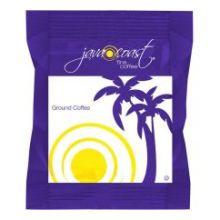 Columbian Supreme Coffee