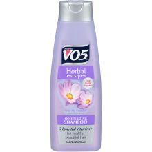 Herbal Escapes Free Me Freesia Moisturizing Shampoo