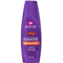 Miraculously Smooth Shampoo