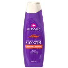 Miraculously Smooth Conditioner
