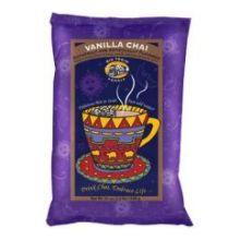 Vanilla Chai Tea Latte Mix