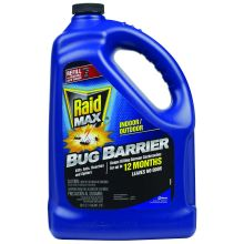 Max Bug Barrier Refill