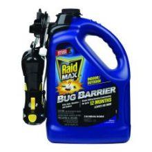 Max Bug Barrier Starter