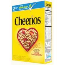 Original Cereal