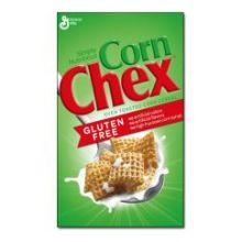 Gluten Free Corn Chex Cereal