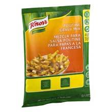 Knorr Seasonally Smart