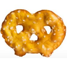 Deli Style Pretzel Crackers