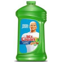 Gain Original Fresh Scent Multi Purpose Cleaner