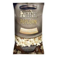 Ready To Eat White Cheddar Popcorn