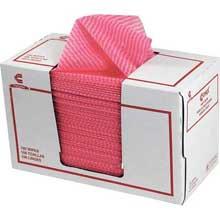 Wet Wipe Pink 115x24