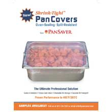Round Pan Cover 6 and 7 Quart
